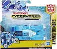 Transformers Cyberverse Blurr (1-Step)