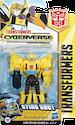 Cyberverse Bumblebee (Cyberverse Scout)