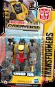 Cyberverse Grimlock (Cyberverse Scout)
