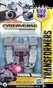 Cyberverse Megatron (Cyberverse Scout)
