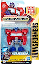 Transformers Cyberverse Optimus Prime (Cyberverse Scout)