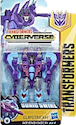 Transformers Cyberverse Slipstream (Cyberverse Scout)