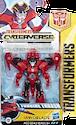 Transformers Cyberverse Windblade (Cyberverse Scout)