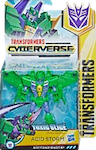 Transformers Cyberverse Acid Storm (Cyberverse Warrior)