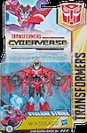 Cyberverse Windblade (Cyberverse Warrior)