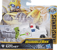 Bumblebee movie Autobot Ratchet (Energon Igniters Power Series)