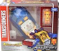 Takara - Legends LG64 Seaspray