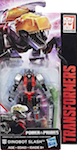 Transformers Generations Dinobot Slash