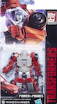 Transformers Generations Windcharger (PotP)