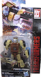 Transformers Generations Outback