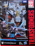 Studio Series 06 Starscream MV1 (Studio Series)