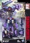 Transformers Generations Terrorcon Blot