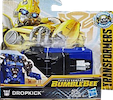 Bumblebee movie Dropkick (Energon Igniters Power Series)