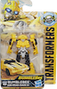 Bumblebee movie Bumblebee Camaro (Bumblebee Movie Legion)