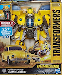 Bumblebee movie Bumblebee - Power Charge