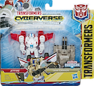 Cyberverse (2018-) Jetfire Tank Cannon