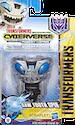 Transformers Cyberverse (2018-) Scraplet