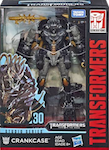 Transformers Studio Series 30 Crankcase