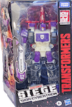 Transformers Generations Apeface with Spasma