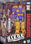 Transformers Generations Impactor (Fan