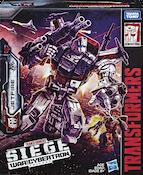Transformers Generations Jetfire