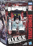 Transformers Generations Prowl