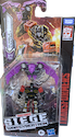Transformers Generations Rumble & Ratbat (Soundwave Spy Patrol)