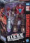 Generations Skytread (Siege Flywheels)