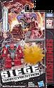 Transformers Generations Smashdown