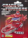 Transformers Vintage (Walmart exclusive) Warpath (re-issue)