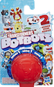 Botbots Cocoa Crazy (Blind Pack)