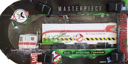 Collaborative MP-10G Optimus Prime Ecto-35 Edition