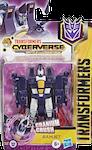 Transformers Cyberverse (2018-) Cranium Crush Ramjet