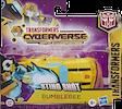 Cyberverse (2018-) Sting Shot Bumblebee (1-Step)