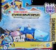 Transformers Cyberverse (2018-) Sky-Byte (Cyberverse 1-Step)