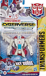 Cyberverse (2018-) Jetfire (Sky Surge Warrior)