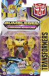 Transformers Cyberverse (2018-) Sting Shot Bumblebee