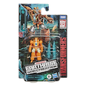 Transformers Generations Rung (Earthrise)