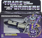 TF Vintage (Walmart exclusive) Astrotrain
