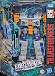 Transformers Generations Airwave