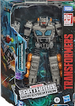 Transformers Generations Fasttrack