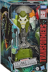 Transformers Generations Quintesson Judge