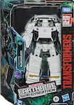 Transformers Generations Runamuck (Earthrise Deluxe)