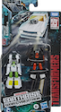 Transformers Generations Daddy-O & Trip Up (Hot Rod Patrol)
