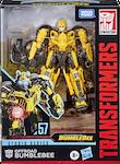 Transformers Studio Series 57 Offroad Bumblebee