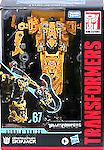 Transformers Studio Series 67 Skipjack