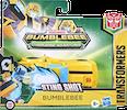 Cyberverse (2018-) Bumblebee (1-Step, re-release)