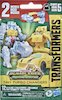 Cyberverse (2018-) Dead End (s5 Tiny Turbo Changers)