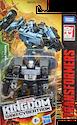 Transformers Generations Megatron (Kingdom, Core)