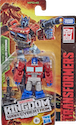 Transformers Generations Optimus Prime (Core)